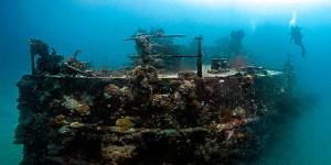 Wreck 3